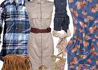 Kwartalnik fashionistki - lato 2010/11