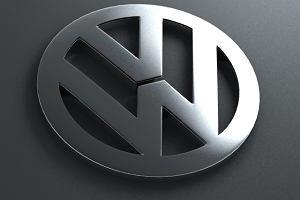 Volkswagen b�dzie produkowany w Malezji