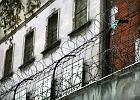 Krakowscy licealiści z zarzutami. Jednemu grozi 25 lat więzienia