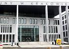Prezes Sądu Apelacyjnego w Krakowie złożył dymisję w proteście przeciwko nagonce