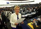 Kolarska-Bobińska: nie będzie spotów partii? Będą ustawki z mediami