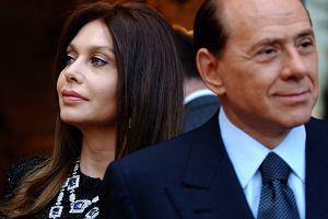 Kobiety osądzą premiera Włoch