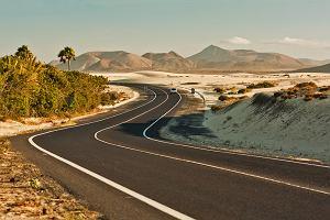 Trip Advisor.10 najlepszych wysp europejskich na podróż w 2013 roku [TRAVELLERS' CHOICE]