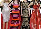 Gwiazdy podczas wręczenia nagród SAG 2011 - GALERIA