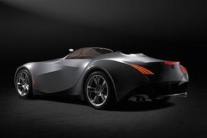 B�dzie nowe auto sportowe BMW i Toyoty