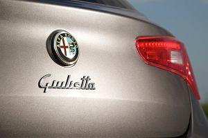 Alfa Romeo Giulietta Samochodem Roku 2010 Moto.pl!