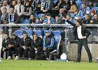 Piłkarze Lecha wytypowani na mecz z Bragą