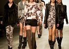 London Fashion Week - pokazy online