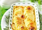 Ziemniaki po francusku