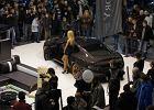 Motor Show odwiedzi�o 46 tys. ludzi