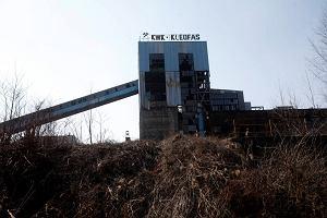 Katowicka kopalnia Kleofas do kupienia za 10 mln z�