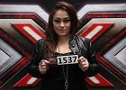 """Była w """"Fabryce gwiazd"""", próbuje szczęścia w """"X-Factor"""""""
