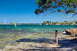 Jamajka atrakcje