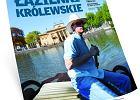 """Spacerownik """"Gazety Wyborczej"""" po Łazienkach Królewskich"""