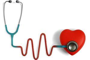 Nowa epidemia: milion Polaków cierpi na niewydolność serca