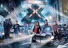X Factor - relacja na żywo