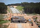 Zbawienna zmiana przepis�w dla plan�w budowy autostrady A2 na Mazowszu?