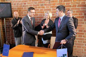 http://bi.gazeta.pl/im/8/9852/z9852128M,27-czerwca-2011-r--Prezydent-Piotr-Grzymowicz-chwile.jpg