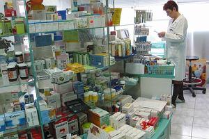 Ministerstwo Zdrowia opublikowa�o list� lek�w refundowanych
