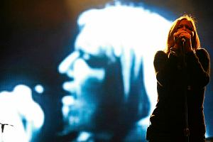 Portishead: 110 proc. normy