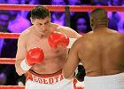 Kolejna wielka gala sportów walki na Narodowym! Gołota i Bowe znów w ringu
