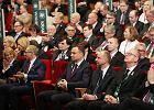 Zjazd adwokatury nie sprzedał wolności za bezpieczeństwo