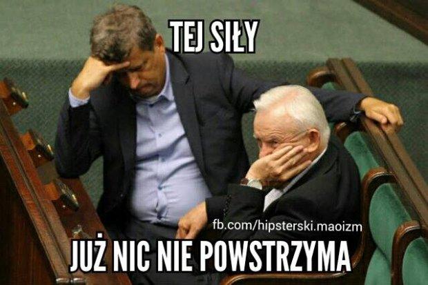 memy, wybory 2015