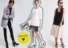 Moda na minimalizm - przegl�d