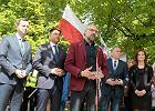 """Koalicja lepsza od PiS. Sondaż TNS dla """"Gazety Wyborczej"""""""