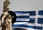 Rzecznik rządu Grecji: Będziemy realizowali zobowiązania finansowe