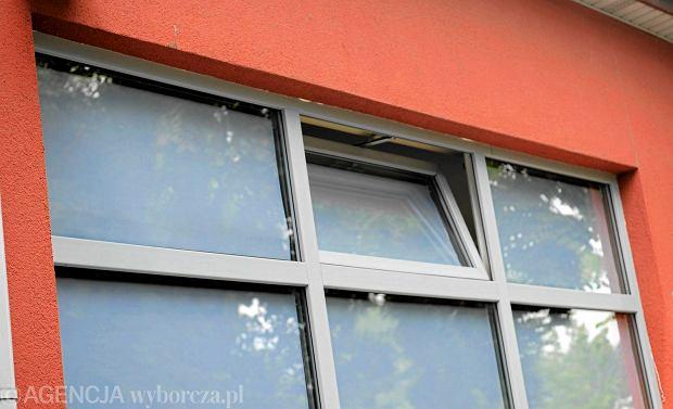Montaż okien zawsze powierzaj fachowcom