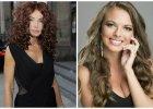 Ewa Minge ubierze Miss Szwecji na gal� fina�ow� Miss World w Chinach. Tak, Miss Szwecji, a nie Miss Polski. Zaskoczeni?