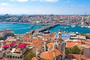 10 nietypowych miast, do kt�rych musisz polecie� na weekend