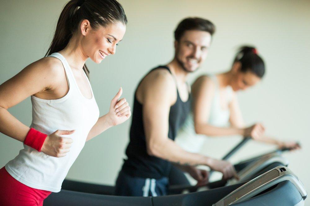 948b9420dc89d Jak podrywać w klubie fitness albo na siłowni