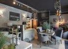 HOUSE&more - nowy kameralny butik w Warszawie