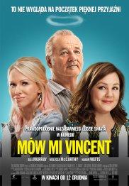 M�w mi Vincent - baza_filmow