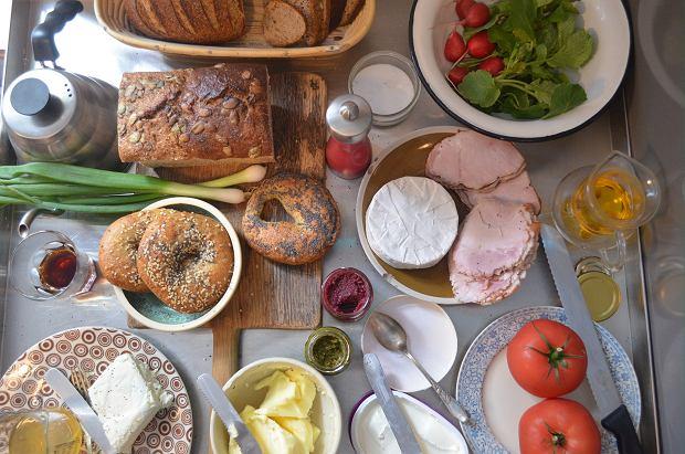 Światowy Dzień Żywności