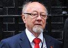 W polskim szpitalu zmar� parlamentarzysta z Wlk. Brytanii