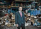 Rewolucja śmieciowa przyniesie podwyżki opłat [ROZMOWA]