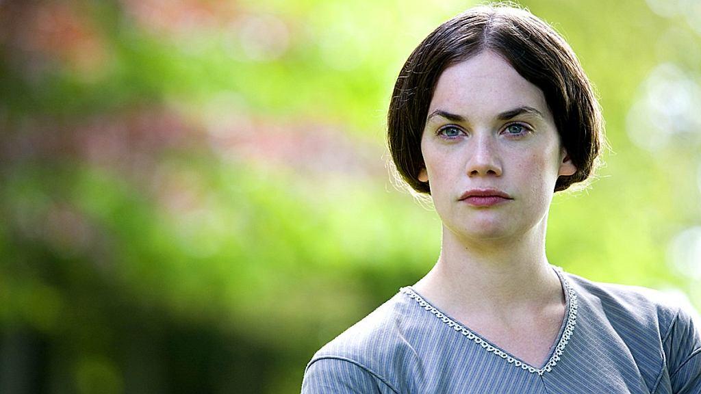 Jane Eyre / fot. BBC