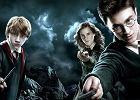 """Czarodziejski soundtrack z """"Harrego Pottera"""" na winylu"""