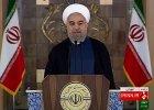 Bank Iranu: aktywa kraju zamro�one za granic� wynosz� 29 mld dol.