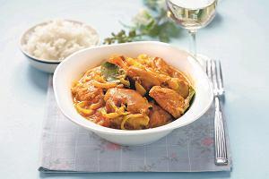 Kuchnia Indyjska Przyprawy Wszystko O Gotowaniu W Kuchni Ugotuj To