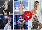 Joanna Krupa i jej 10 najlepszych stylizacji [ZDJ�CIA]