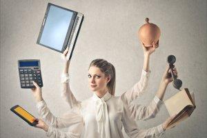 Ekspert radzi: jak szukać pracy na obecnym rynku zatrudnienia