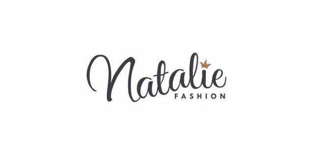 Natalie Fashion