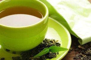 Zielona kawa - cenne wsparcie dla b�d�cych na diecie