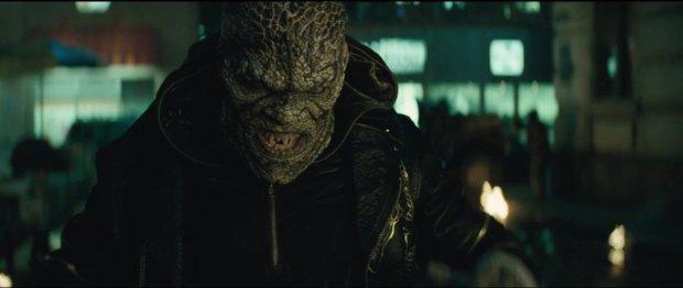Zdjęcie numer 5 w galerii - Jared Leto jako Joker i głos Freddiego Mercury'ego! Świetny zwiastun