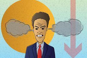 Twój stan zdrowia za 10 lat zależy od reakcji na stres teraz