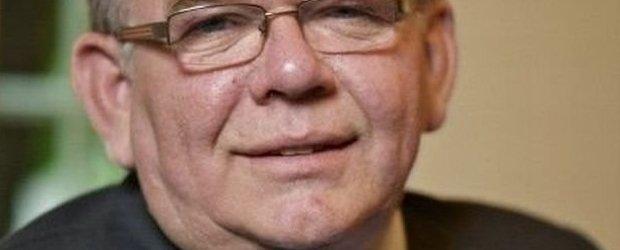 """""""Kr�l �ososia"""": Dam miastu 5 mln z�, ale mam warunek - burmistrz musi odej��. I odchodzi"""